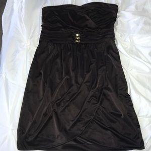 Arden B Cocktail Dress